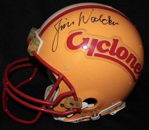 cursive_cyclone_helmet